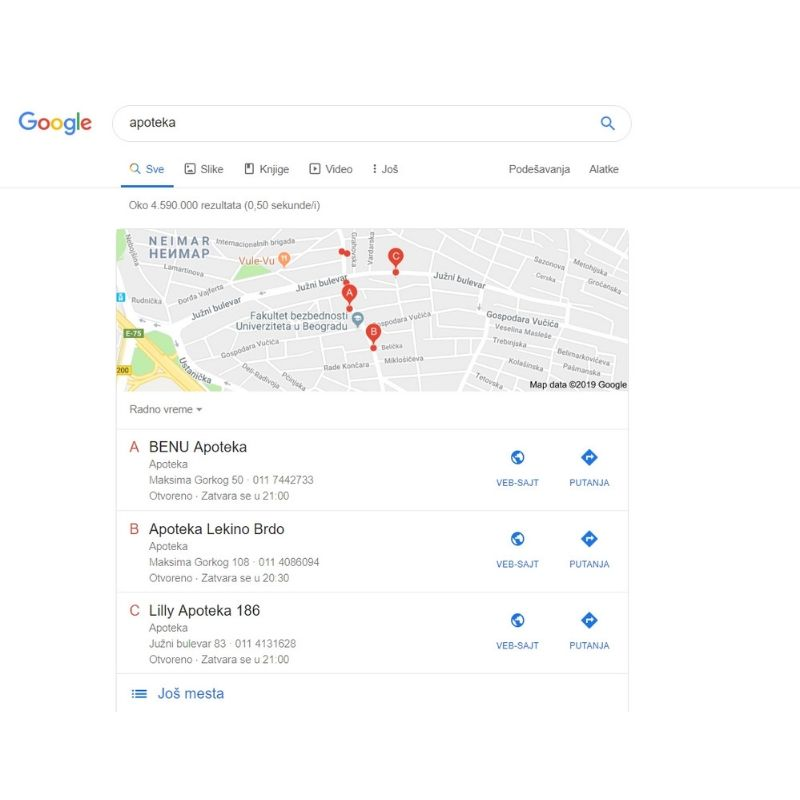 primer-google-maps