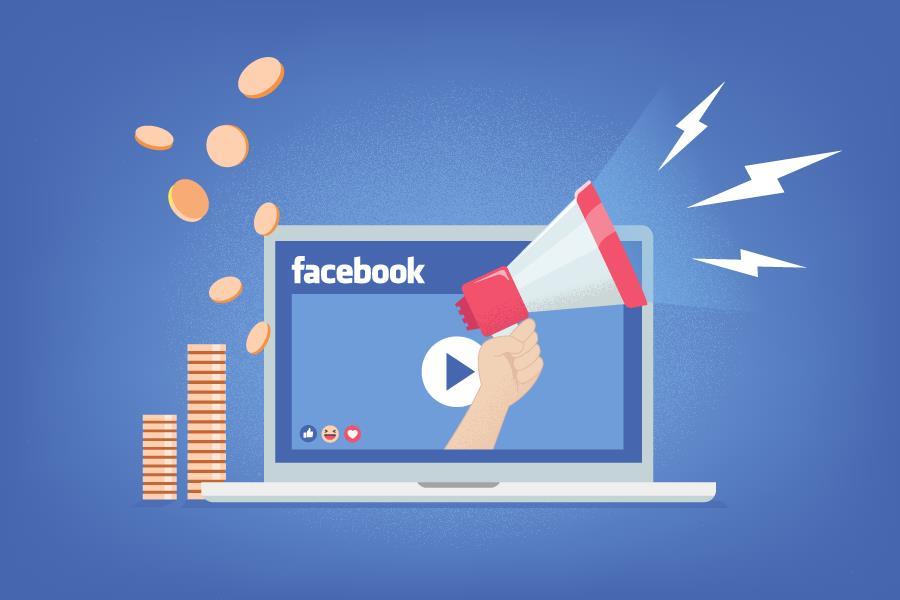 Facebook reklamiranje – kako da pravite dobre rezultate?