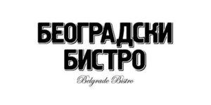 bgbistro_logos2