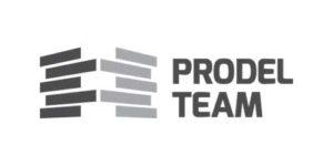 prodel_logos2
