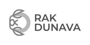 rakdunava_logos