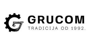 grucom_newlogo