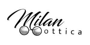 ottica_logo